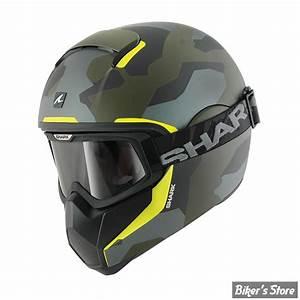 Taille Casque Shark Casque Jet Shark Helmet Rsj Couleur Black Mat
