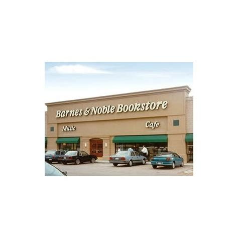 barnes and noble raleigh barnes noble booksellers crabtree mall events and