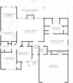 house plans and more hillsgate one home plan 055d 0565 house plans and more