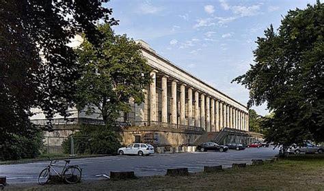 Englischer Garten München Haus Der Kunst by Seite 4 M 252 Nchen Haus Der Kunst Bedroht Den Englischen