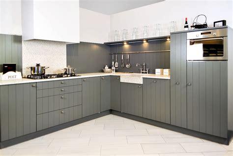 Goedkope Lange Keukens by Keuken Kopen Topkwaliteit Goedkope En Complete Keukens