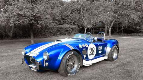 Alfa Romeo Cobra : 172 Best 427 Cobra Images On Pinterest