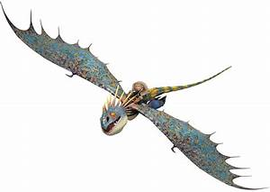 RMK2510GM_How_to_Train_Your_Dragon_2_Astrid_and_Stormfly ...