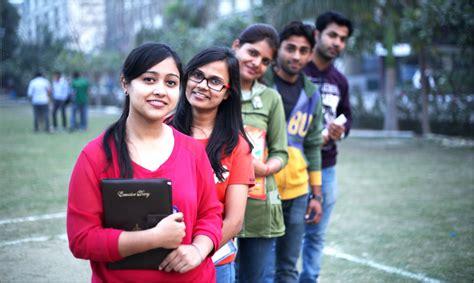 india indian student college students medical neet colleges education engineering internships champion abes exam schools letsintern jobs internship ug