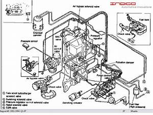 1986 Rx7 Engine Harness Diagram