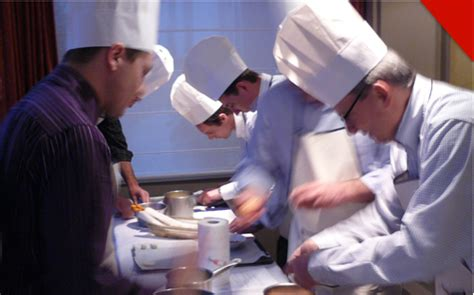 cours de cuisine entreprise cours de cuisine pour entreprise et province