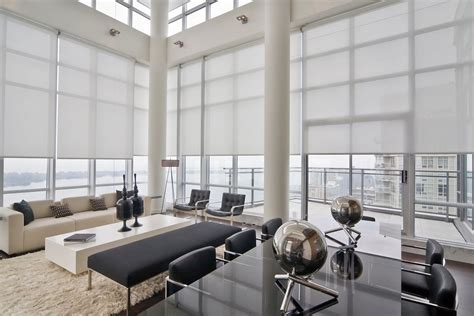 window treatments for modern homes window covering ideas living room beach style with flooring desk globes