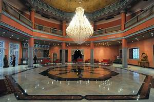 landmarks of marrakesh With prix chambre hotel mamounia marrakech