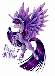 23 best images about Alicorn on Pinterest | Wolves ...