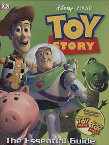 Librarika  Shrek  The Essential Guide  Dk Essential Guides