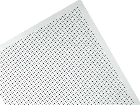 controsoffitto in cartongesso knauf pannelli per controsoffitto in cartongesso micro m1