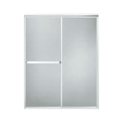 sterlingplumbing shower doors sterling plumbing sterling 660b 56t shower door bypass 65