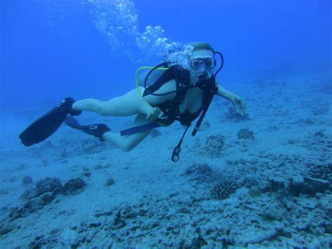 hawaii scuba diving 11 30 2016