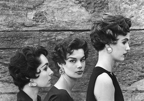 17 Best Images About 1950s Short Hairstyles On Pinterest