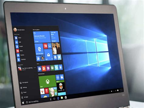 windows here s how you can still get windows 10 for free gadgets now