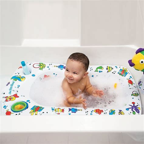 top 10 best newborn baby portable bath tubs seats