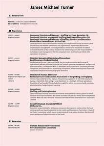 Resume Examples By Real People  Data Analyst Resume Sample