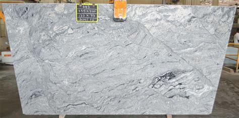 quartz  granite countertops  tampa  orlando fl