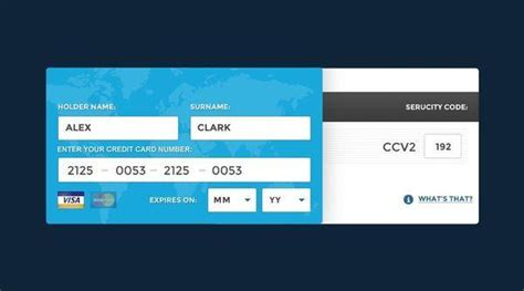 Icard provides online debit card for free and instant notification for any transactions. 40+ Free Credit Card Mockup PSD Templates - TechClient