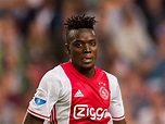 Chelsea youngster Bertrand Traore hits out at club's loan ...