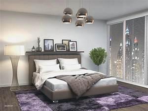 Wohnzimmer Lampen Decke : das neu schlafzimmer lampe ideen ~ Indierocktalk.com Haus und Dekorationen