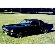 Mustang Clasico De 1964 1973  Pinterest Ford