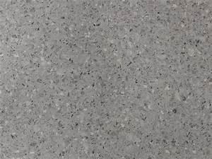 Pvc Boden Küche : andiamo pvc boden space grau online kaufen otto ~ Michelbontemps.com Haus und Dekorationen