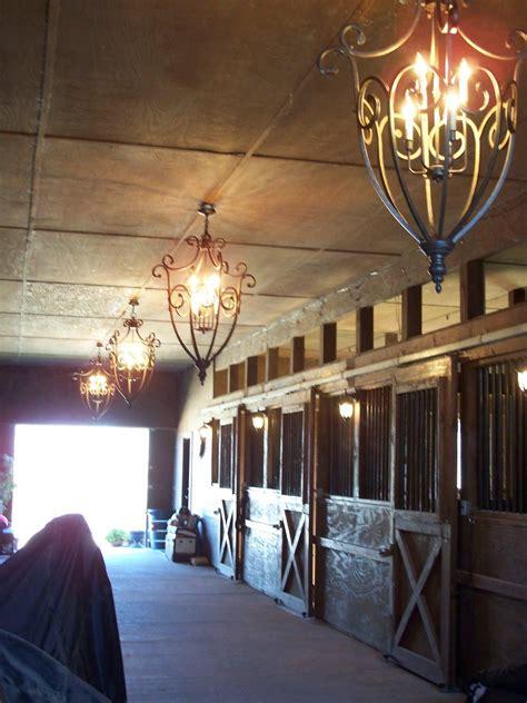 barn stall lighting fixtures light fixtures design ideas