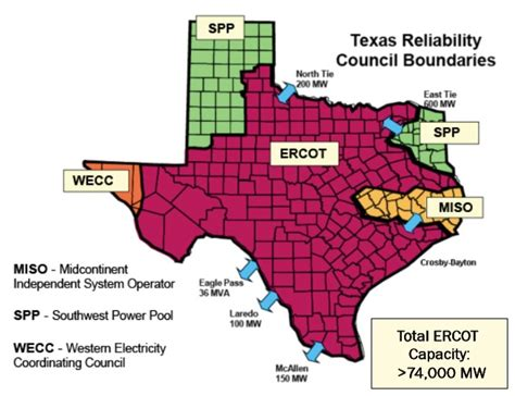 light companies in dallas electric companies in texas olive oil traders