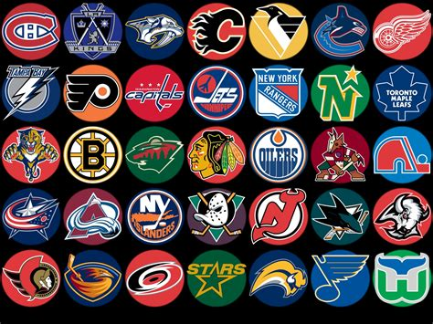 St Louis Blues Background Nhl Ice Hockey Teams Attic Creations