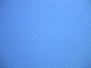 Light And Blue : light blue texture wallpaper wallpapersafari ~ Bigdaddyawards.com Haus und Dekorationen