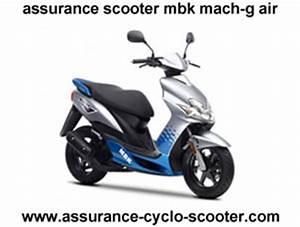 Assurance 50 Cc : assurance scooter 50cc au meilleur prix mbk mach g ~ Medecine-chirurgie-esthetiques.com Avis de Voitures