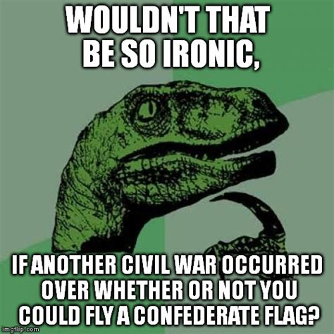 Ironic Memes - ironic memes 28 images rmx the irony by cheezeface meme center yo dawg i heard you like