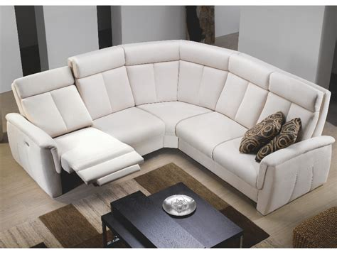 canapé angle sur mesure canape d 39 angle relax ref 21525 meubles