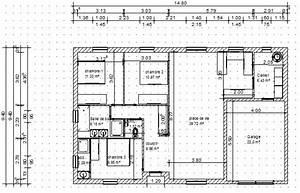 Dimension Garage 1 Voiture : porte de garage standard dimension ~ Dailycaller-alerts.com Idées de Décoration