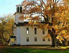 charming chapels and tiny churches on pinterest church With lamplight tours bakersfield