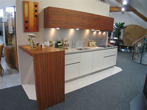 cuisine expo a vendre cuisine equipee d 39 expo a vendre