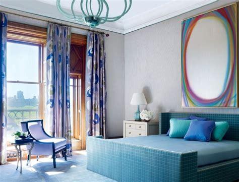 cortinas colores de moda cortinas para dormitorios veinticuatro dise 241 os de moda