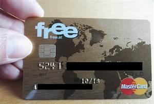 Kreditkarte Ohne Bonitätsprüfung österreich : kalixa prepaid kreditkarte prepaid kreditkarten ~ Jslefanu.com Haus und Dekorationen