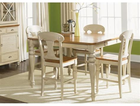 kmart furniture kitchen dining tables with white legs and wooden top dining room