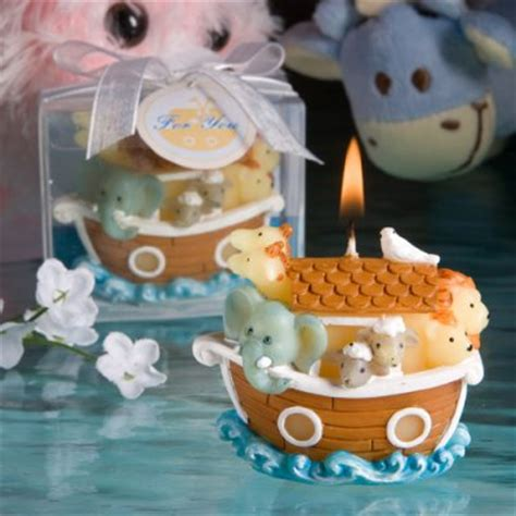 Noah S Ark Baby Shower Theme - noah s ark baby shower my practical baby shower guide