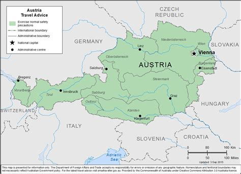 safe  austria safety tips crime maps safearound