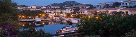 appartamenti sardegna nave gratis residence in sardegna con nave gratis avitur tour operator