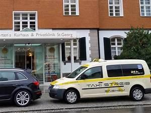 Taxikosten Berechnen : sch ler und behindertenfahrdienst taxi streib sinsheim ~ Themetempest.com Abrechnung