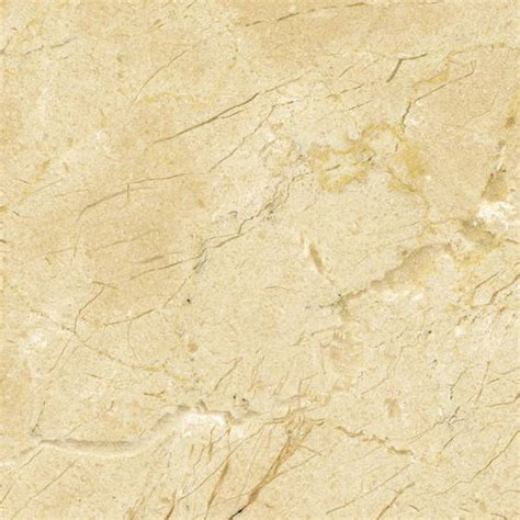 sell crema marfil porcelain tiles id 11085513 from vanano