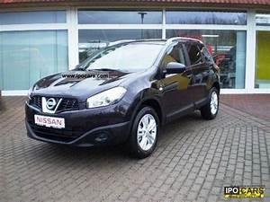 Nissan Qashqai 2012 : 2012 nissan qashqai 2 2 0 visia car photo and specs ~ Gottalentnigeria.com Avis de Voitures