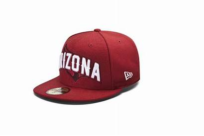 Era Draft Nfl Hats Fitted 59fifty Hustle