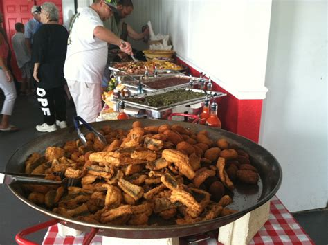 panama grouper chef throats table seafood season florida