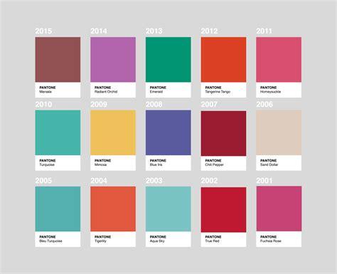 comment pantone colore le monde graph 233 ine agence de communication lyon