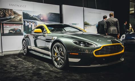 aston martin summit short hills   york